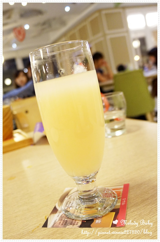 梨子咖啡館 (28).JPG
