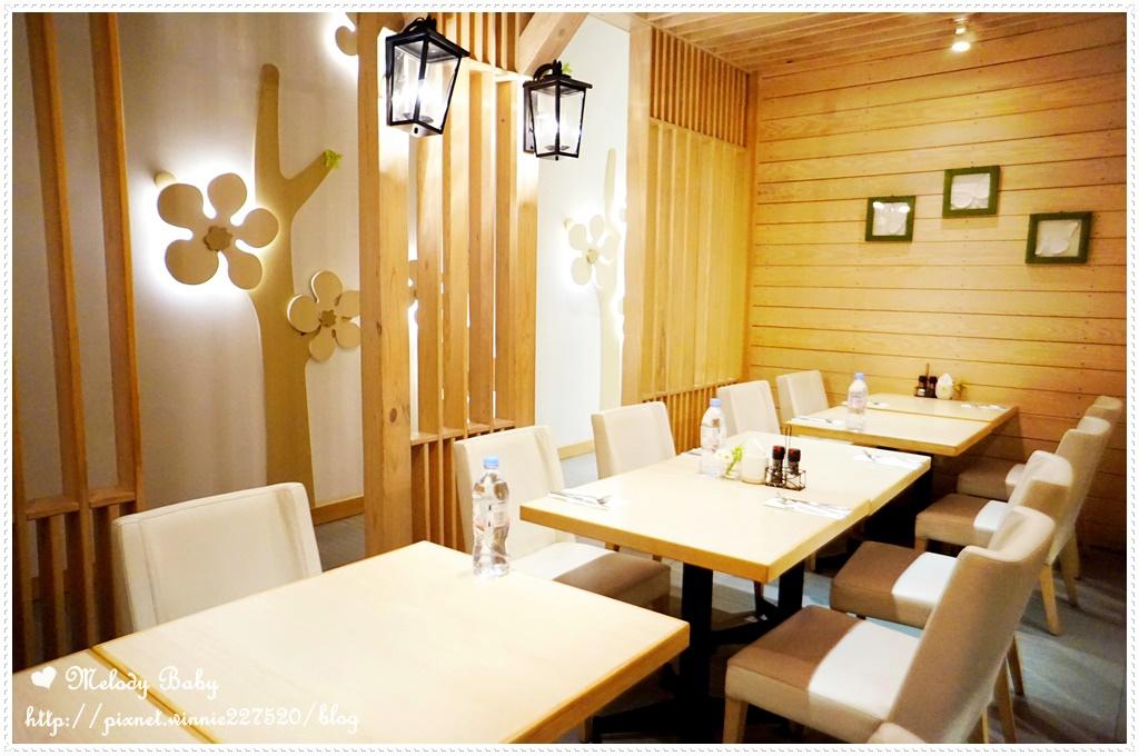 梨子咖啡館 (33).JPG