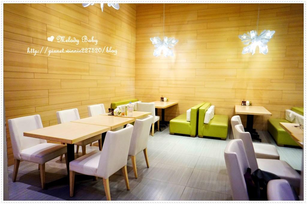 梨子咖啡館 (34).JPG