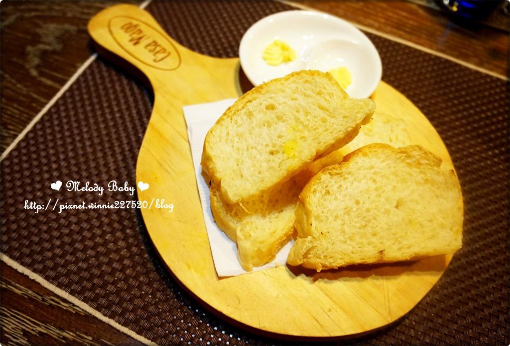 可薩瑪果義式餐廳 (11).JPG