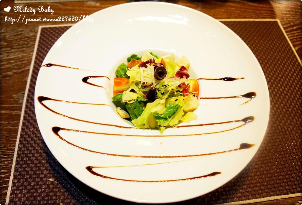 可薩瑪果義式餐廳 (15).JPG