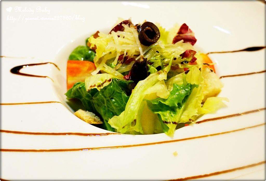 可薩瑪果義式餐廳 (16).JPG