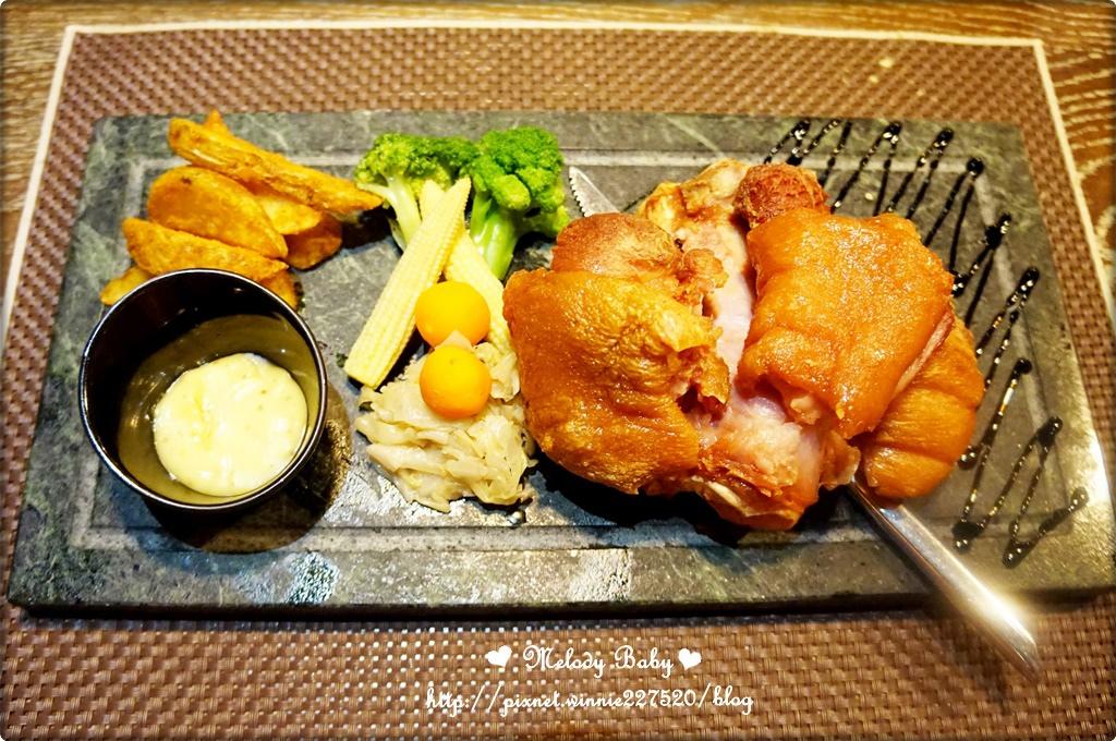 可薩瑪果義式餐廳 (17).JPG