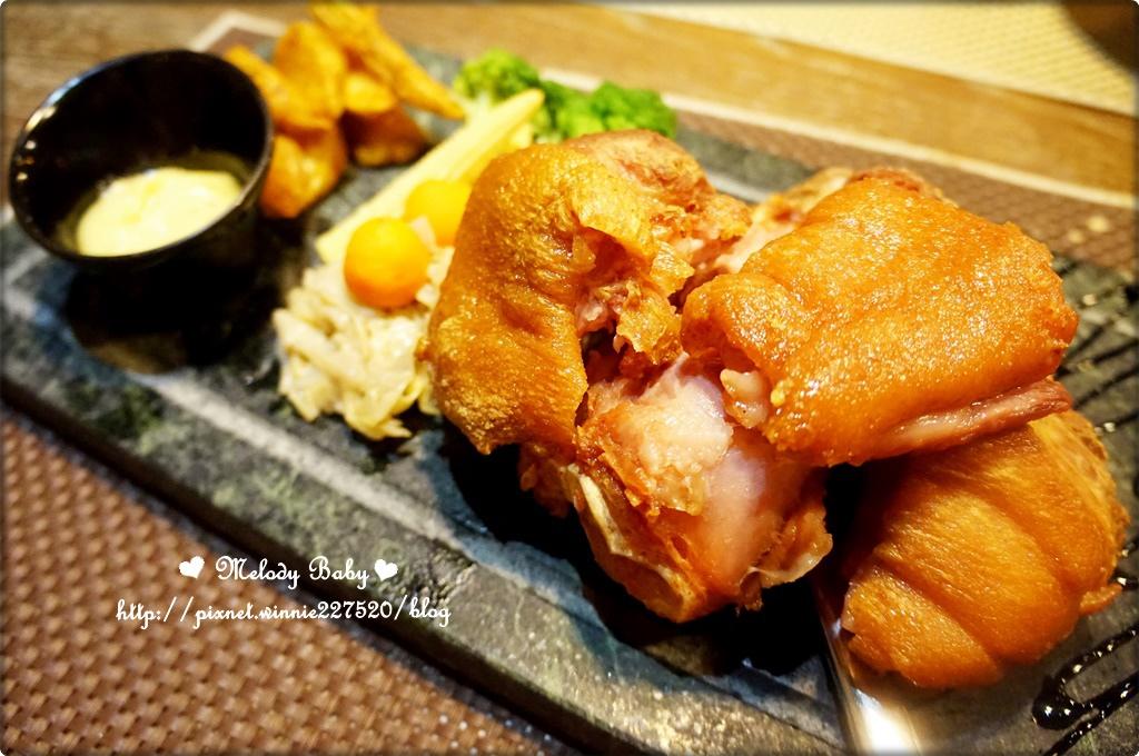 可薩瑪果義式餐廳 (18).JPG