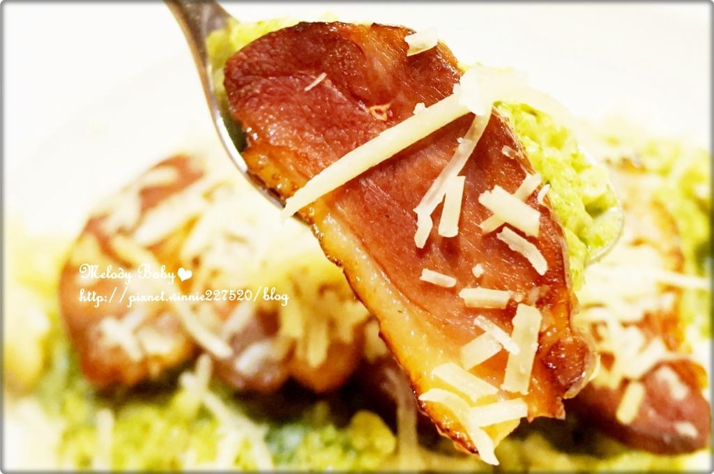 可薩瑪果義式餐廳 (26).JPG