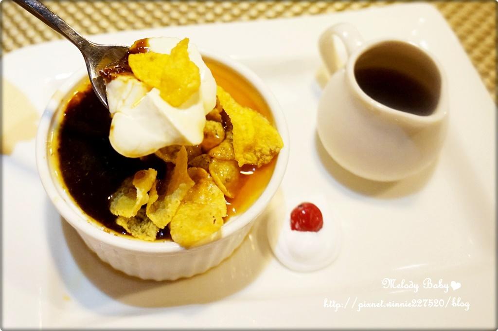 可薩瑪果義式餐廳 (29).JPG