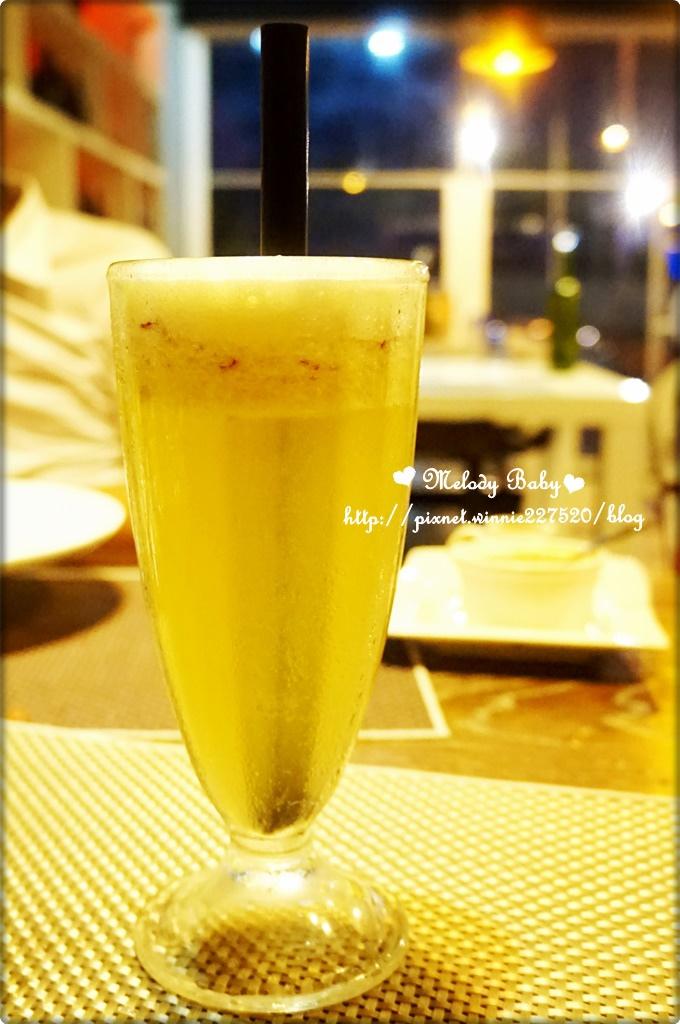 可薩瑪果義式餐廳 (30).JPG