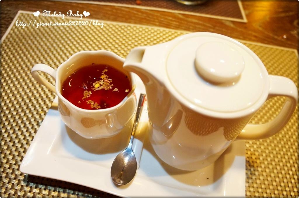 可薩瑪果義式餐廳 (32).JPG