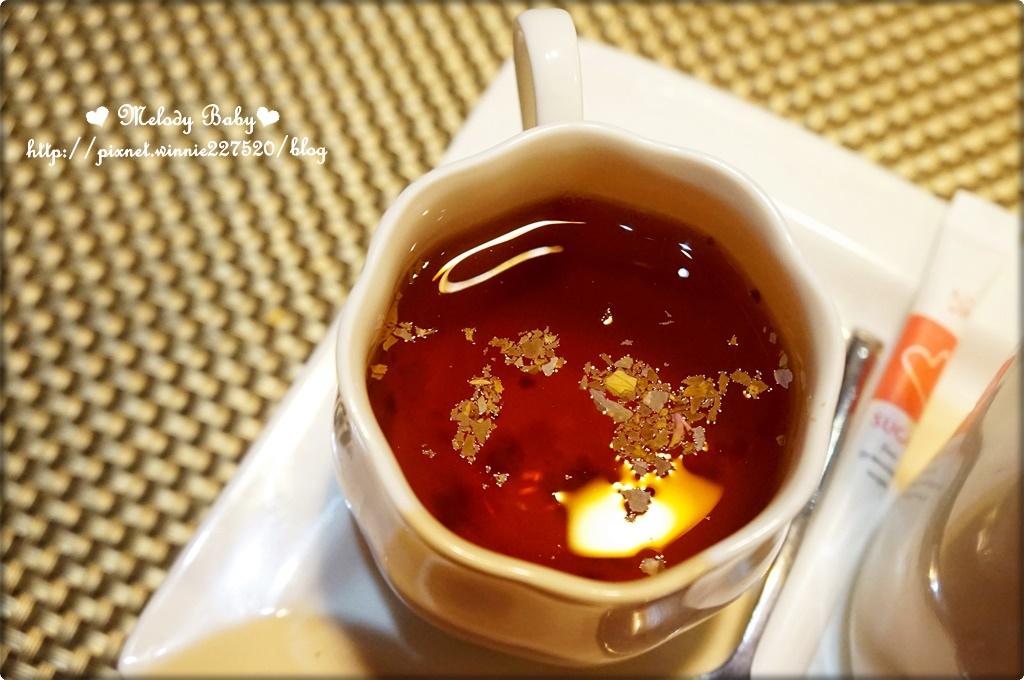 可薩瑪果義式餐廳 (33).JPG