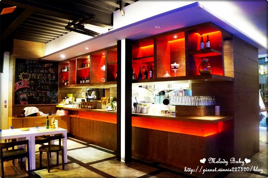 可薩瑪果義式餐廳 (34).JPG