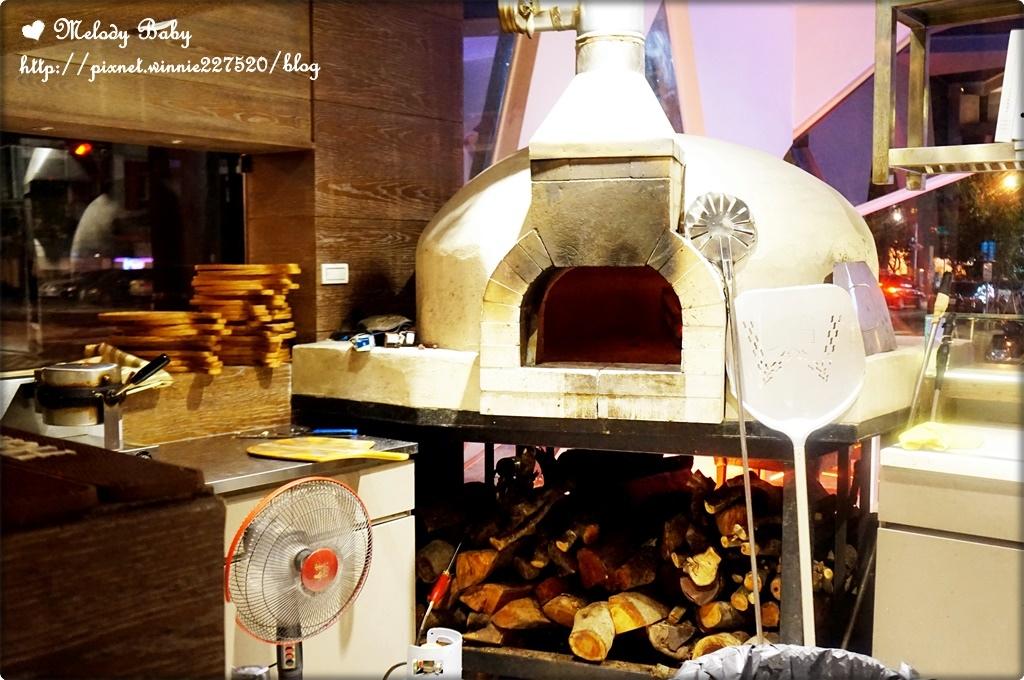 可薩瑪果義式餐廳 (36).JPG