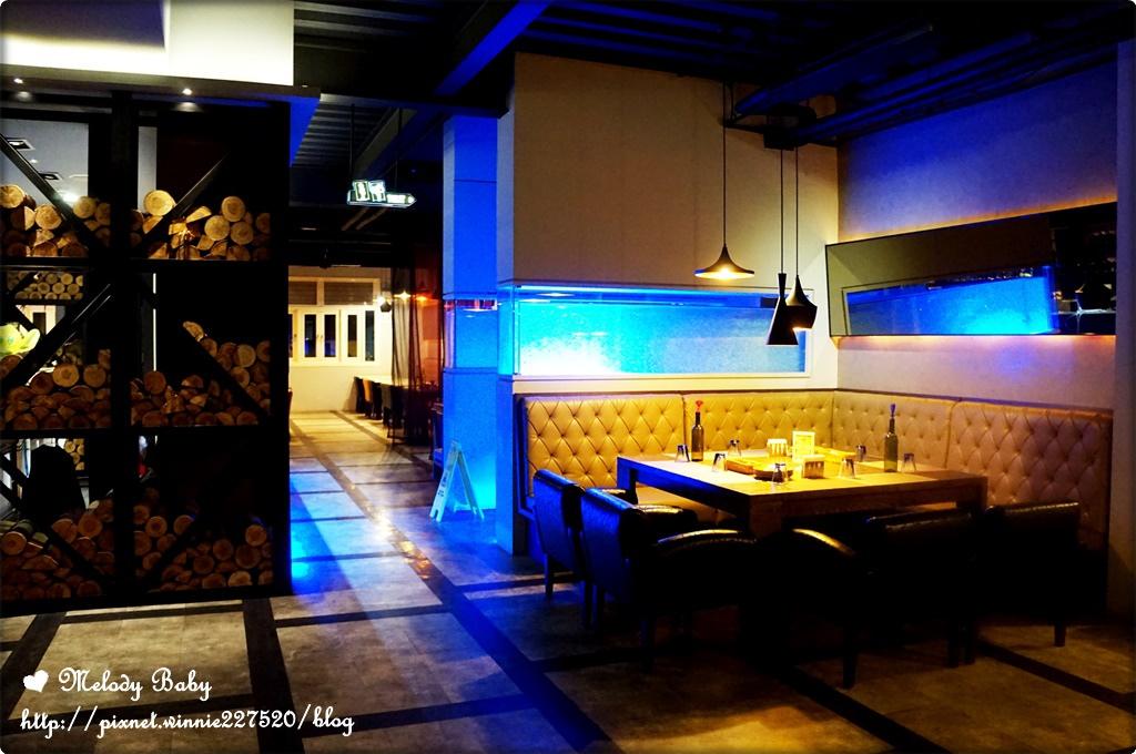 可薩瑪果義式餐廳 (37).JPG