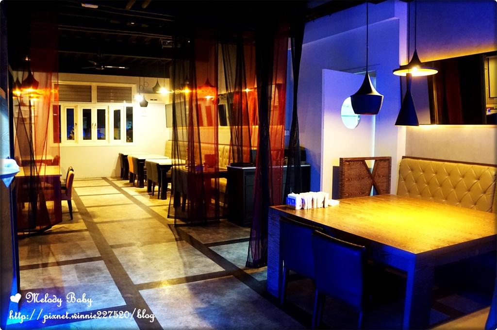 可薩瑪果義式餐廳 (38).JPG