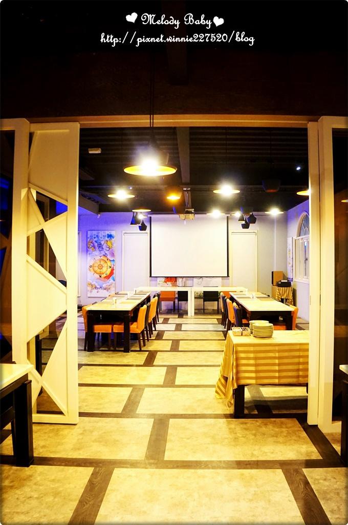 可薩瑪果義式餐廳 (39).JPG
