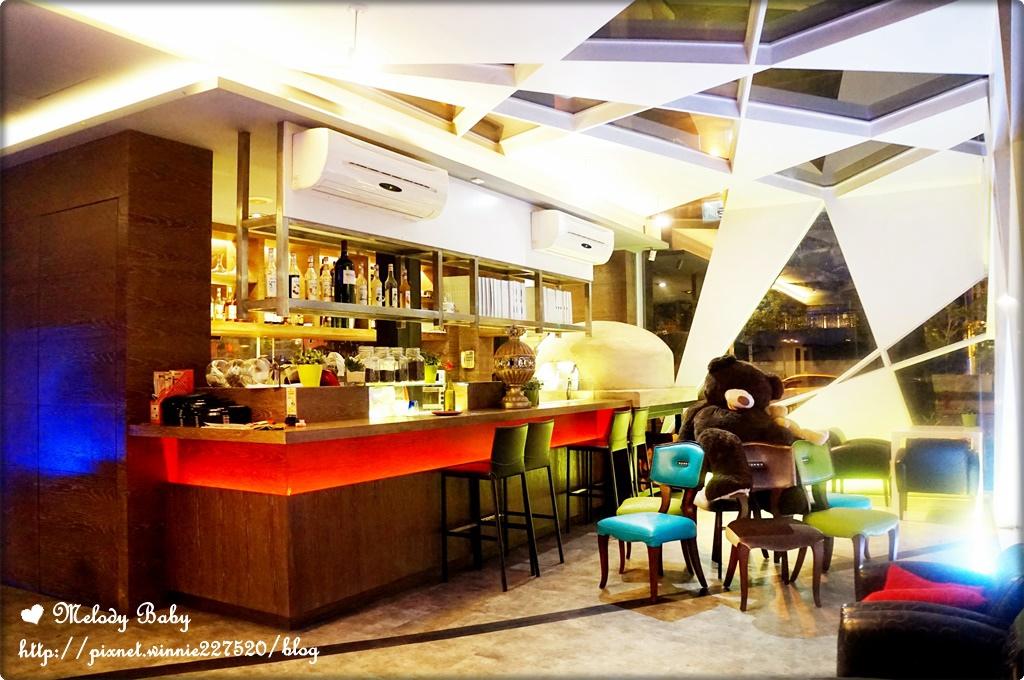 可薩瑪果義式餐廳 (40).JPG