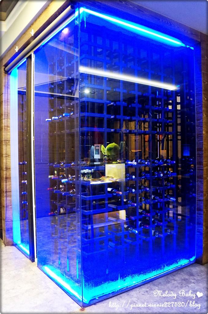 可薩瑪果義式餐廳 (42).JPG