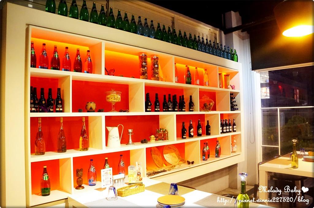 可薩瑪果義式餐廳 (45).JPG