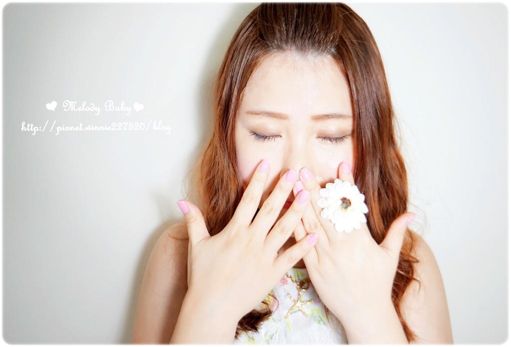 Diamie專業時尚指彩 (22).JPG