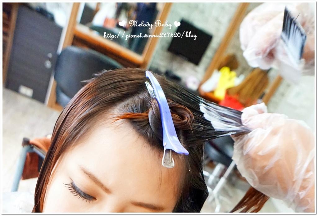 VS Hair (9).JPG