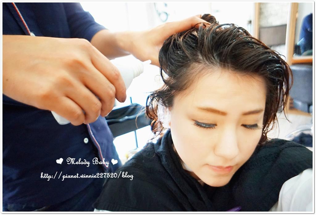 VS Hair (17).JPG
