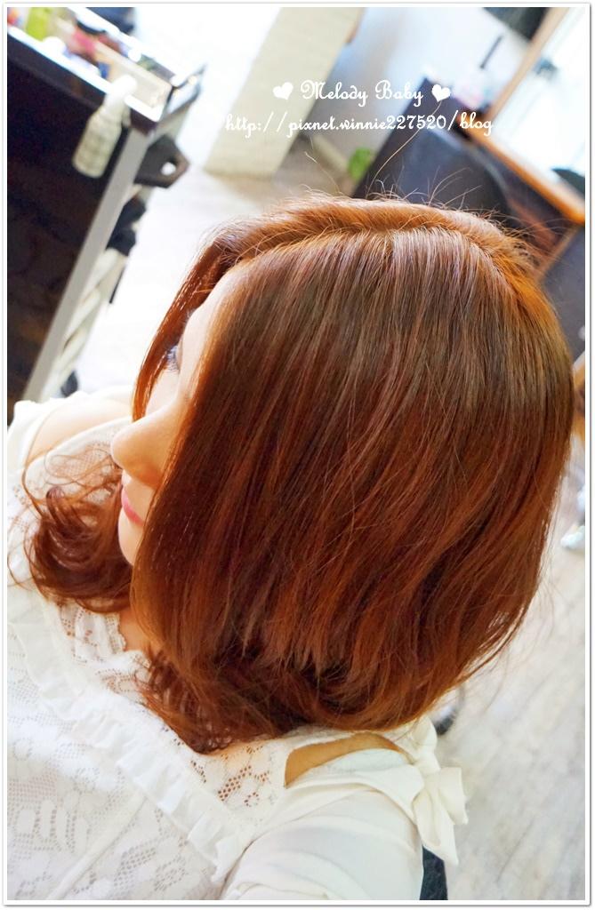 VS Hair (22).JPG