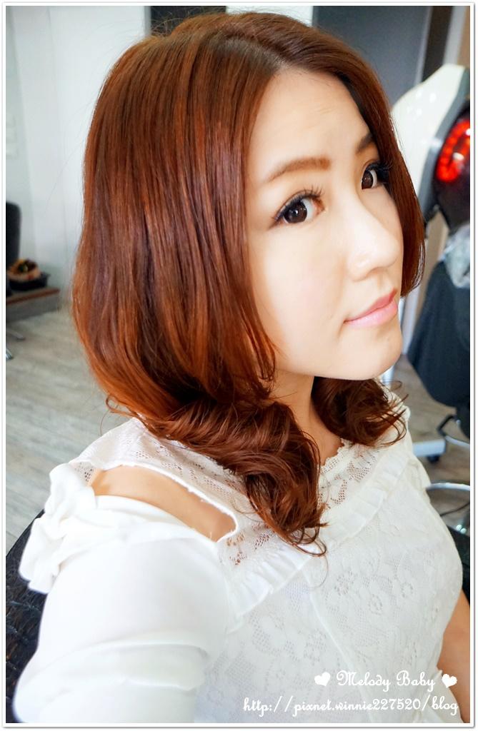 VS Hair (25).JPG