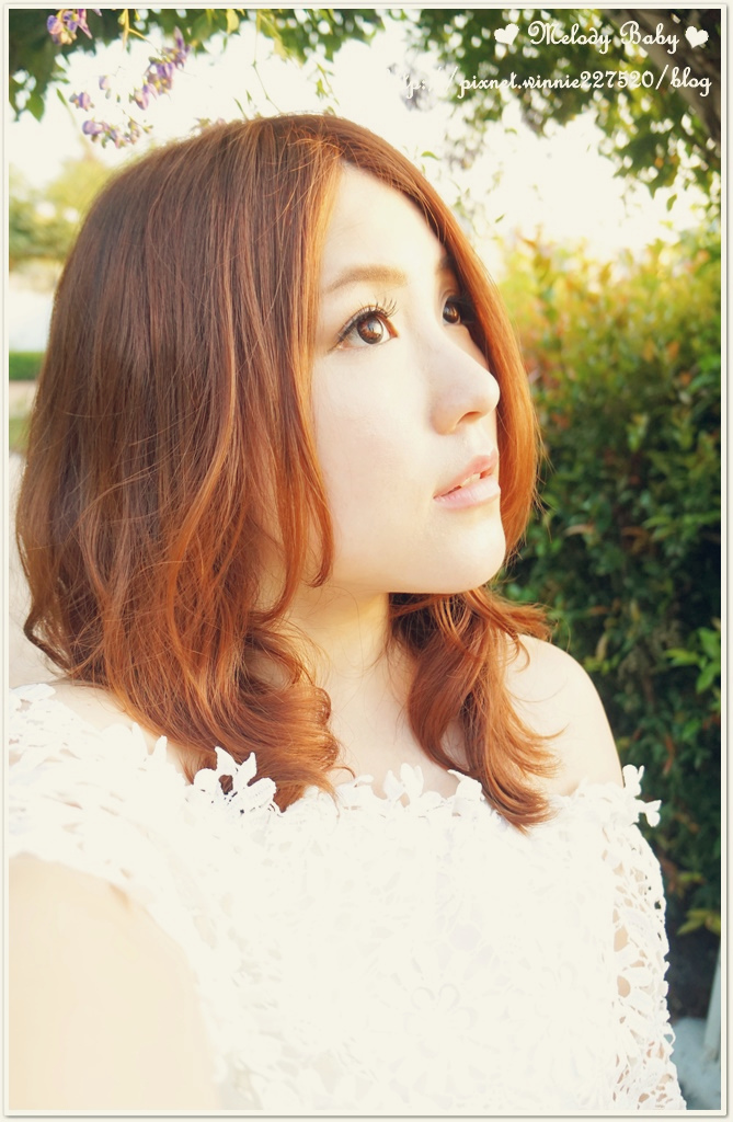 VS Hair (30).JPG