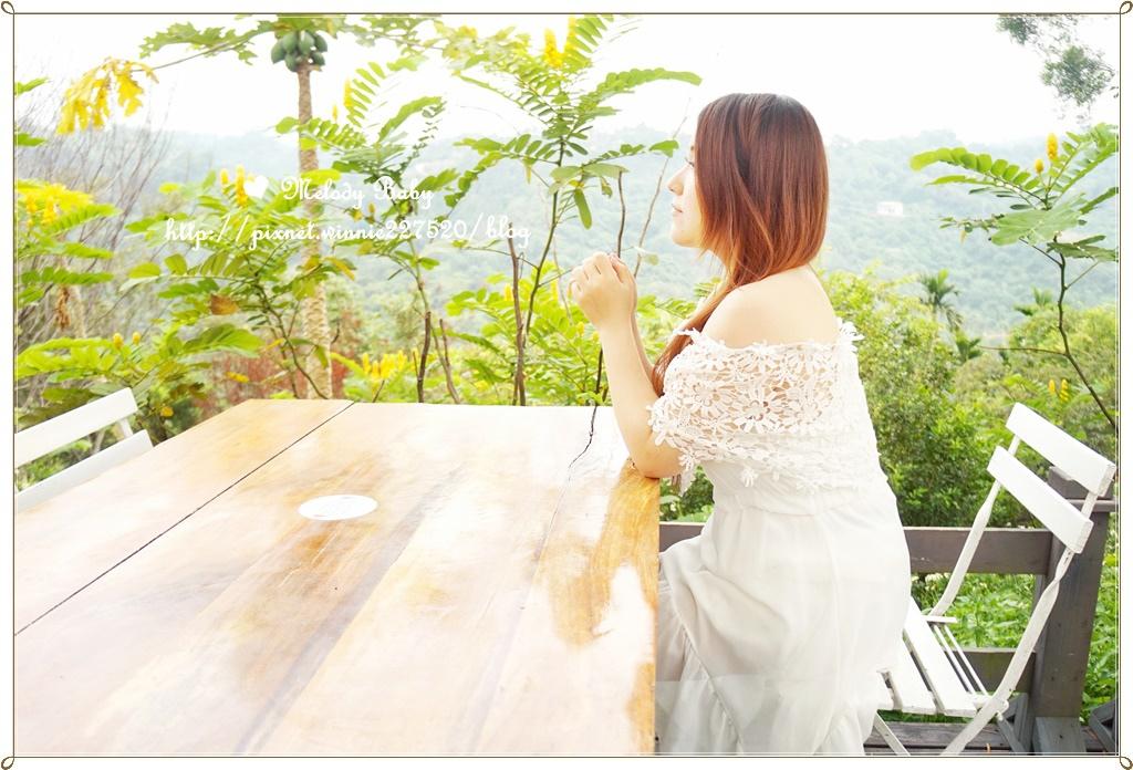 心之芳庭 (44).JPG