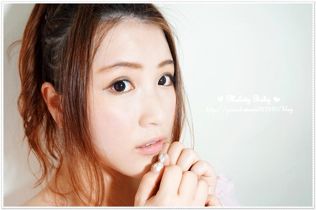 羽奈美甲彩藝 (4).JPG
