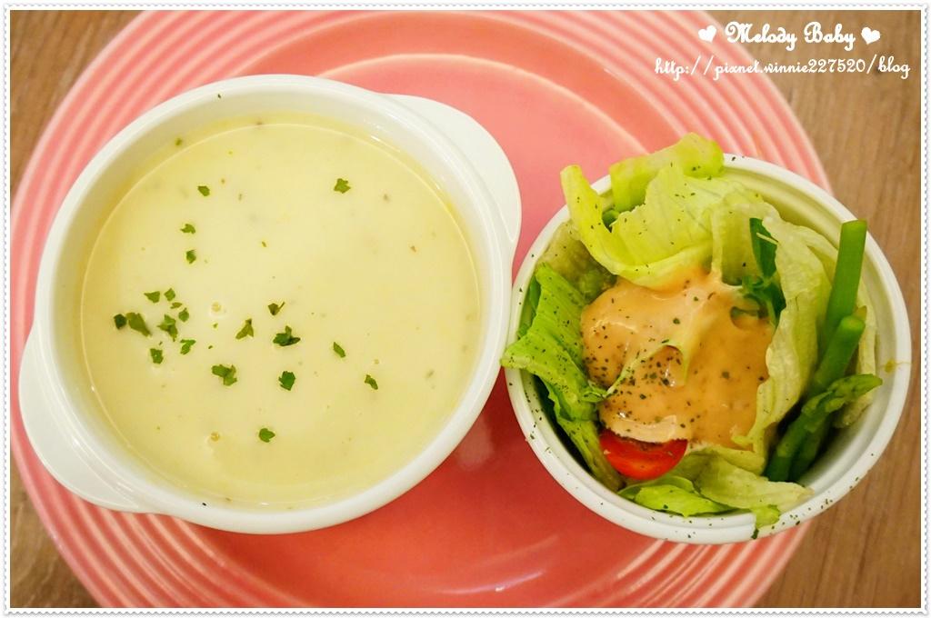 小岩井Family親子餐廳 (6).JPG