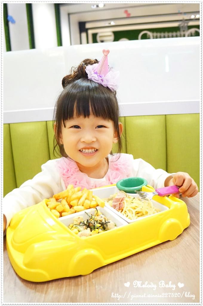 小岩井Family親子餐廳 (12).JPG