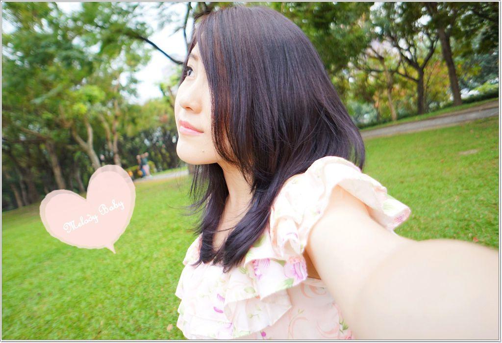 HappyHair (1).JPG