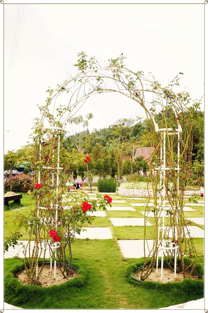 蘿莎玫瑰莊園 (10).JPG