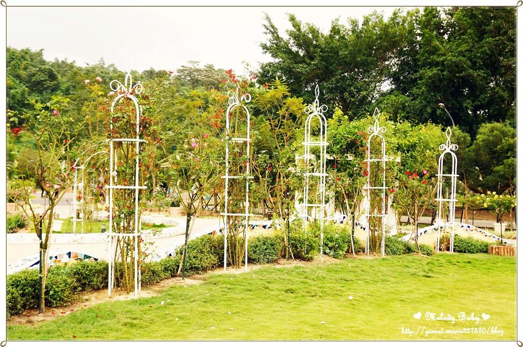 蘿莎玫瑰莊園 (12).JPG