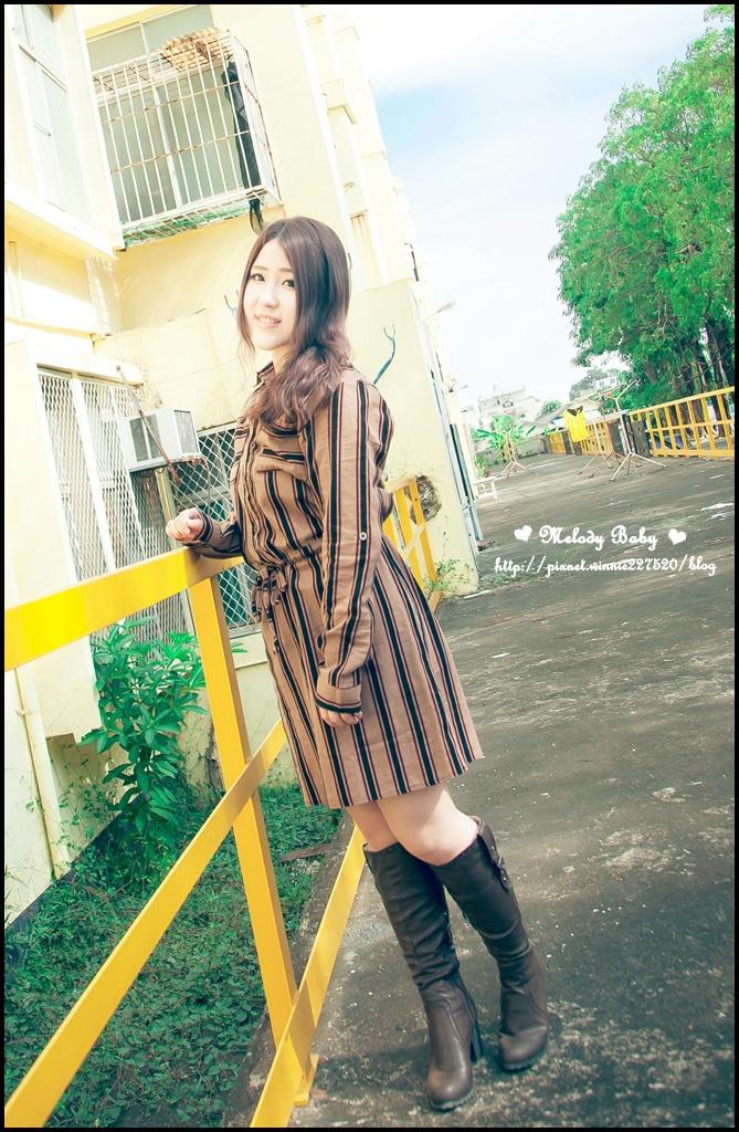 Tong韓國服飾 (13).jpg