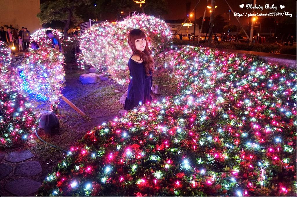 夢時代聖誕節 (13).JPG