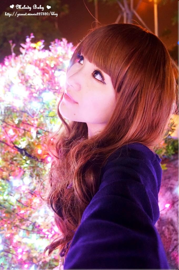夢時代聖誕節 (14).JPG