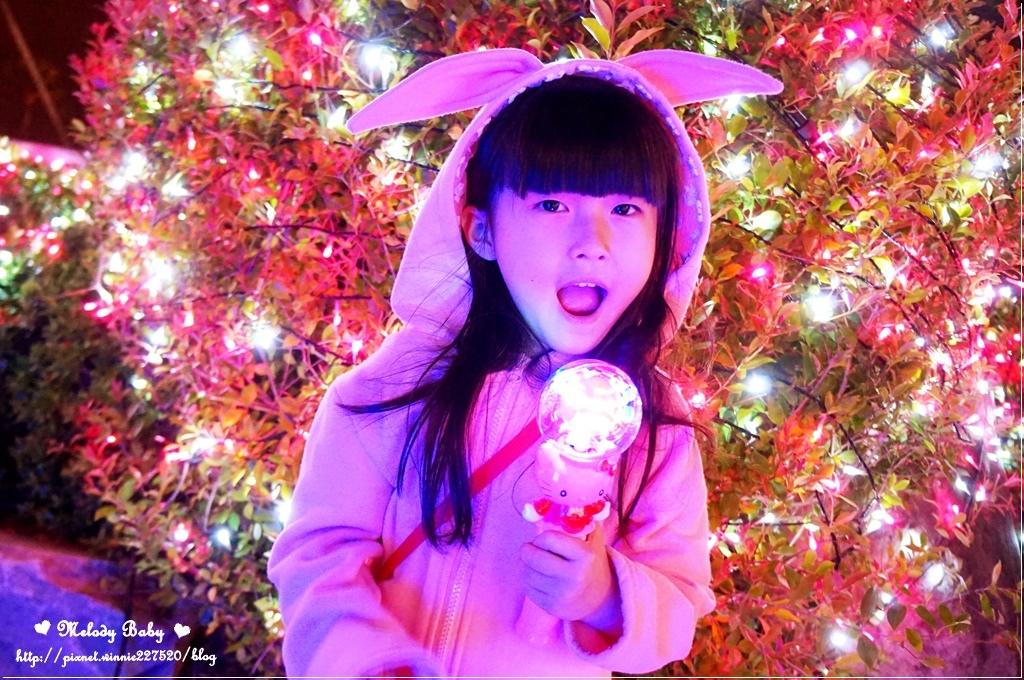 夢時代聖誕節 (15).JPG