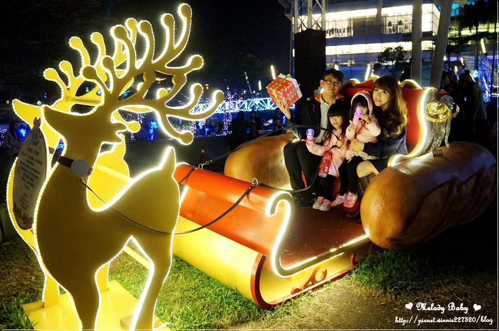 夢時代聖誕節 (16).JPG
