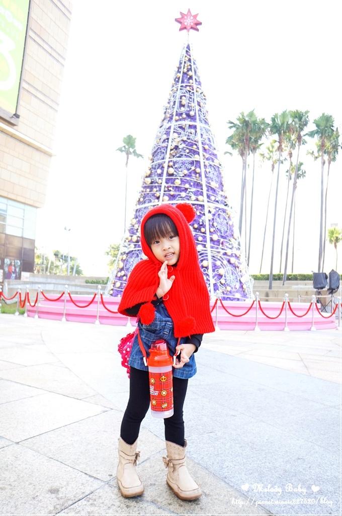 夢時代聖誕節 (23).JPG