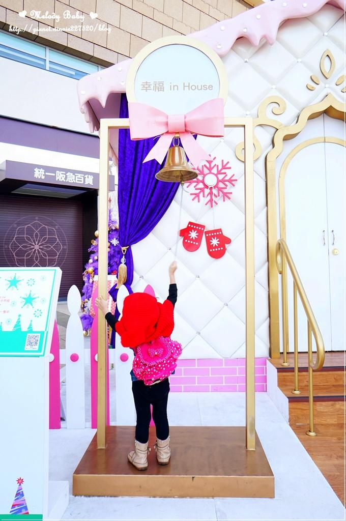 夢時代聖誕節 (28).JPG