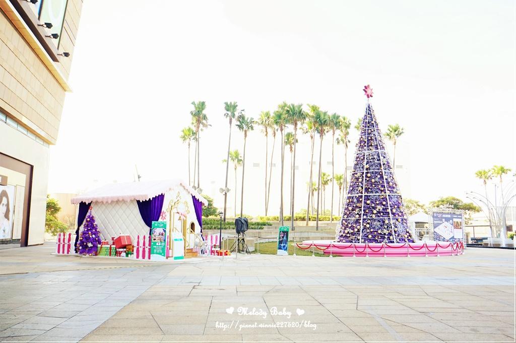 夢時代聖誕節 (30).JPG