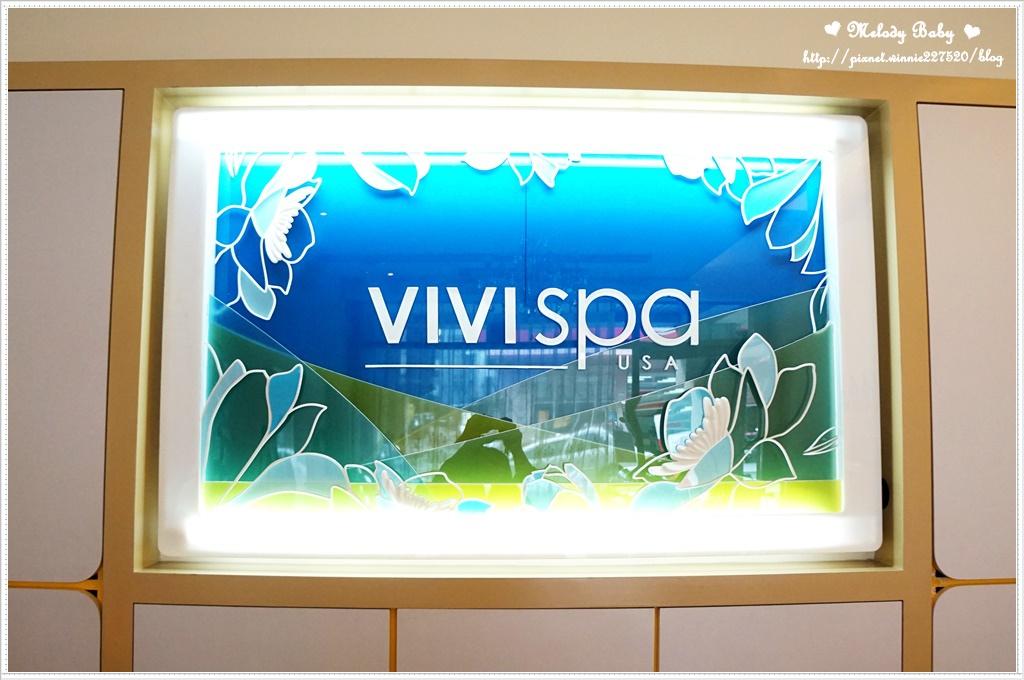 VIVISPA (39).JPG