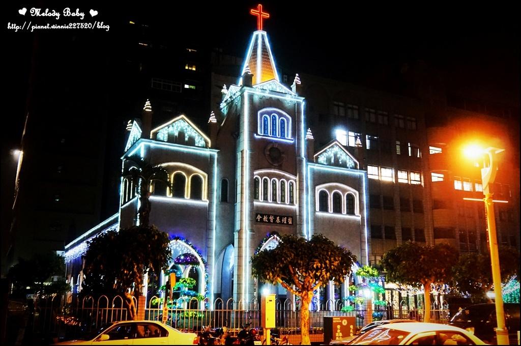 鹽埕教會 (2).JPG