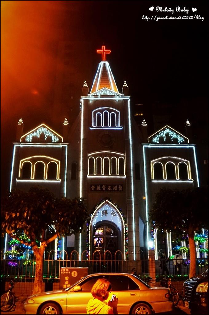 鹽埕教會 (3).JPG