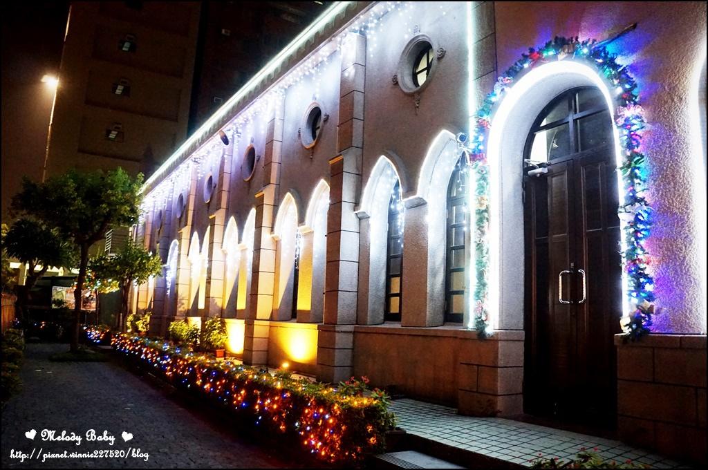 鹽埕教會 (9).JPG