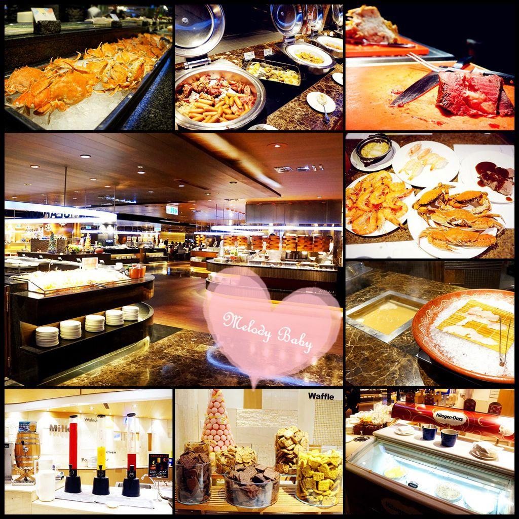 漢來海港餐廳 (1).jpg