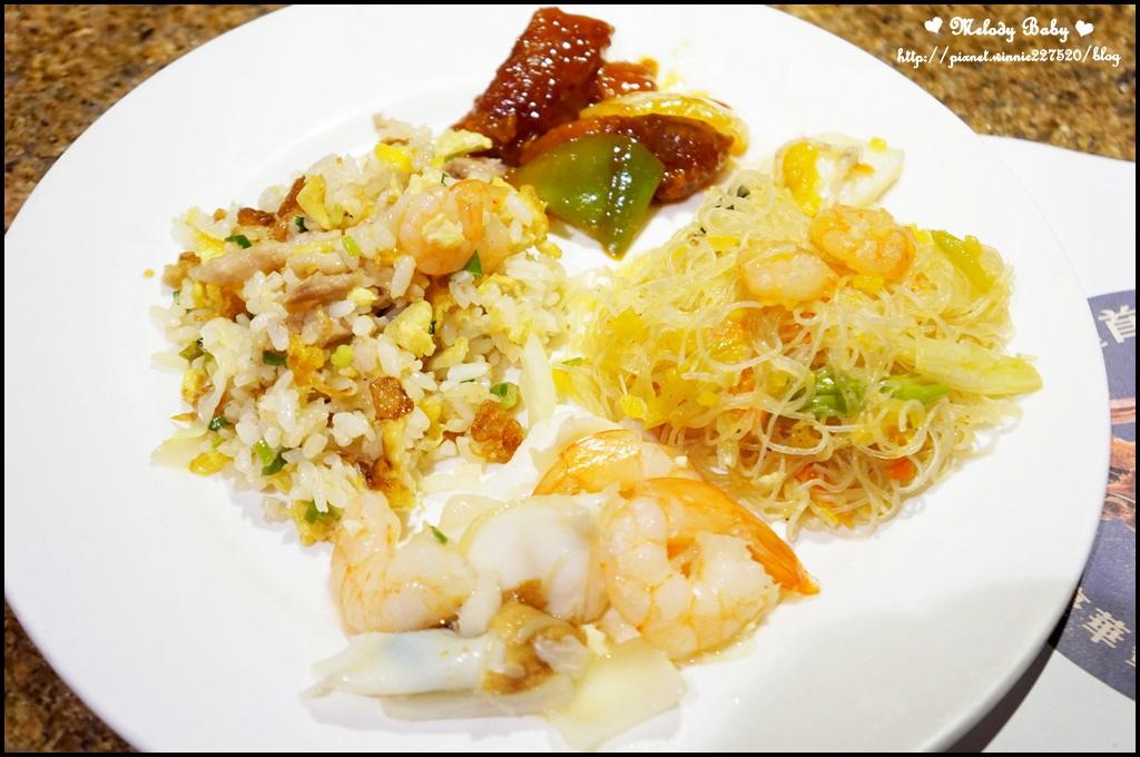 漢來海港餐廳 (11).JPG