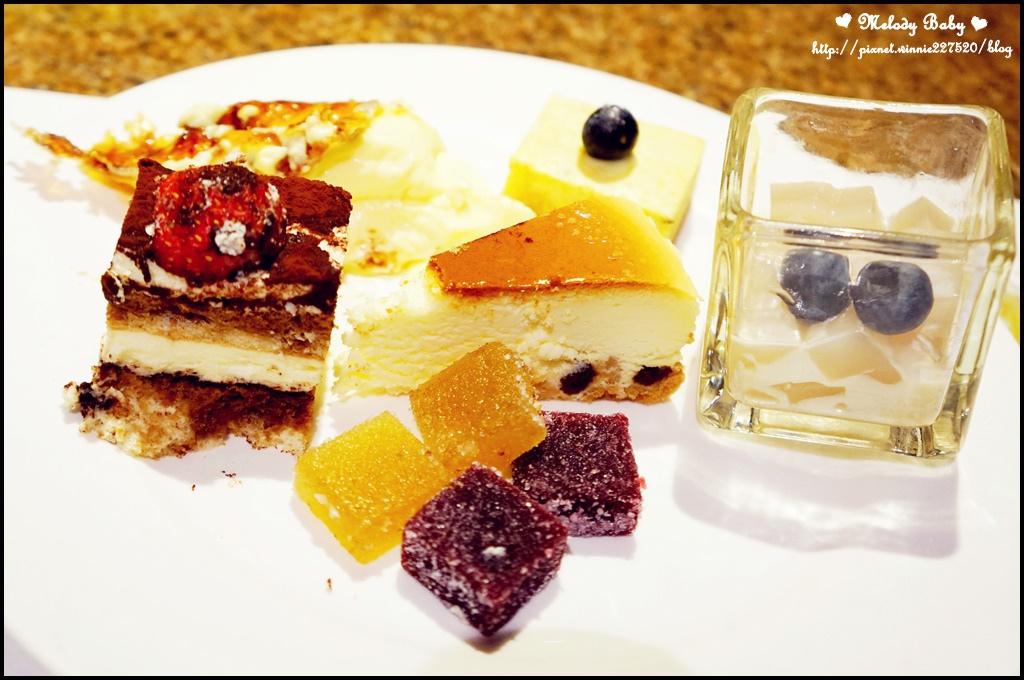漢來海港餐廳 (12).JPG