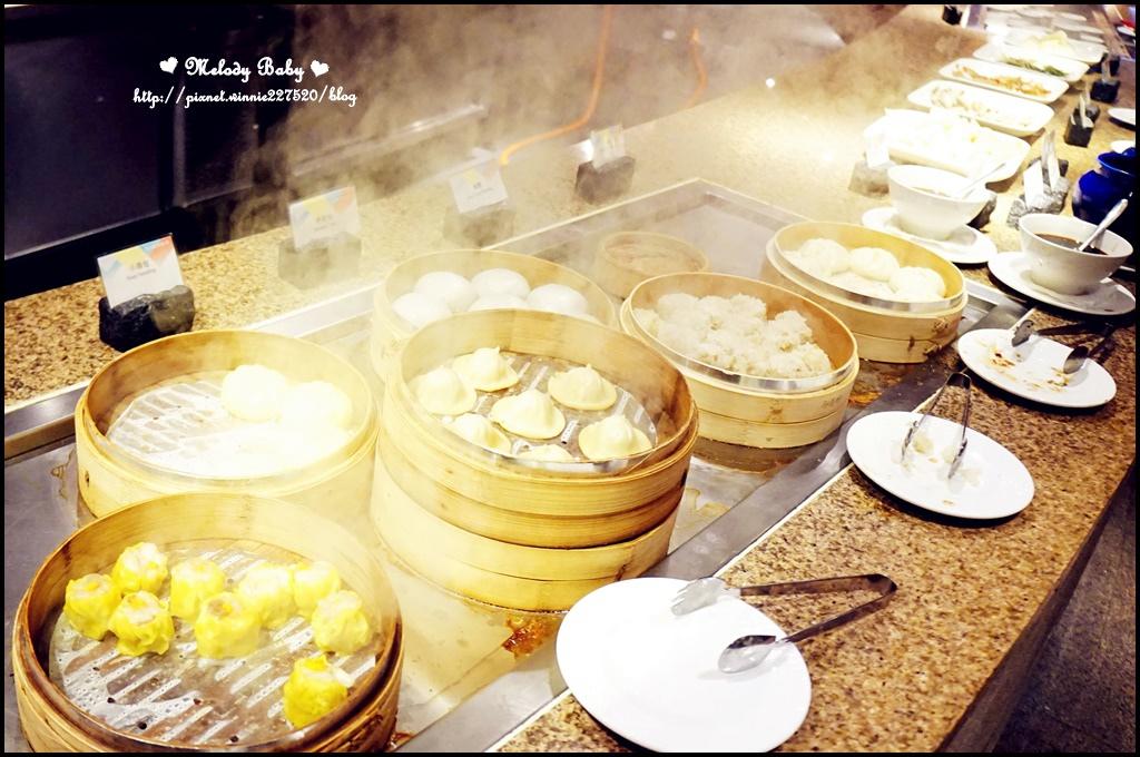 漢來海港餐廳 (14).JPG